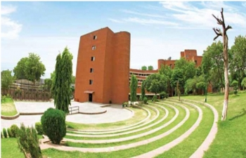 Fully Sponsored Executive Post Graduate Programme in Management at International Management Institute (IMI), New Delhi