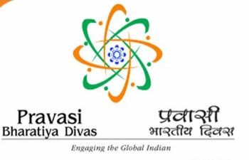 Pravasi Bharatiya Divas, to commemorate the return of Mahatma Gandhi to India as a pravasi, is being celebrated in the Embassy premises at 10am on 9 January 2018.  All the NRIs and PIOs are requested to make it convenient to attend the event.