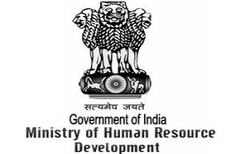 Human Resource Development for Health Research (HRD Scheme)
