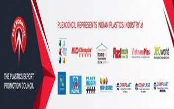 5th Edition of CAPINDIA