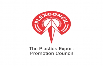 Monthly e-Magazine from Plexconcil 'PlexConnect