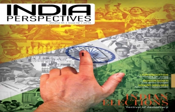 Digital India Perspectives