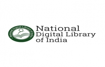 National Digital Library of India (NDL India)