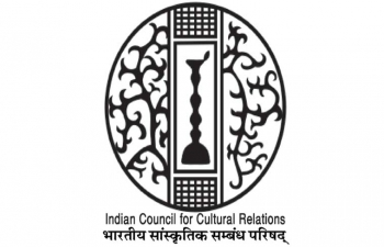70th Foundation Day of ICCR on 9 April 2020