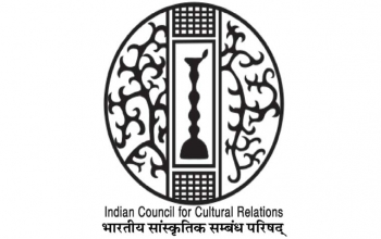 Indian Council for Cultural Relations President Message on the 70th Foundation Day