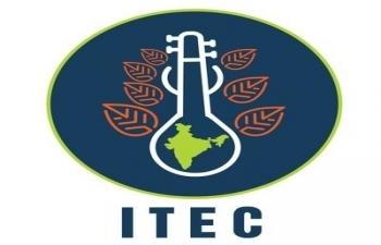 ITEC Chronicle: -A quarterly newsletter from Indian Technical and Economic Cooperation
