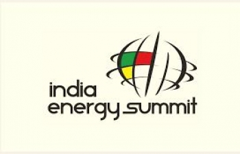 14th India Energy Summit 2020-21: 24 - 25 February 2021